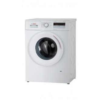 Стиральная машина стандартная Bosch Serie 4 WAN24060OE. Ширина 60 см