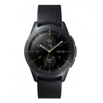Крутая цена на умные часы Samsung Galaxy Watch 42мм