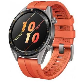 Часы Huawei Watch GT FTN-B19 по привлекательной цене