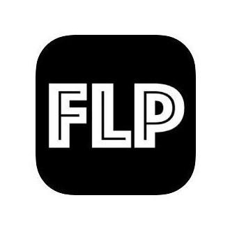 Крутое приложение FreeLightroomPresets.com бесплатно для iOS (полная коллекция пресетов)