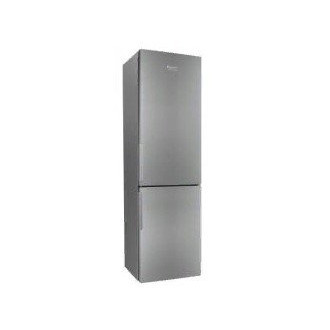 Холодильник Hotpoint-Ariston HF 4201 X R с No Frost