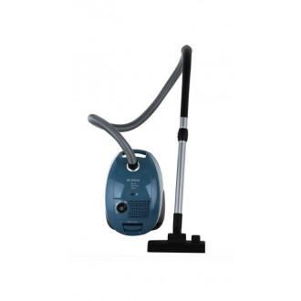 Пылесос Bosch GL-30 BSGL3MULT2 с большим мешком для пыли