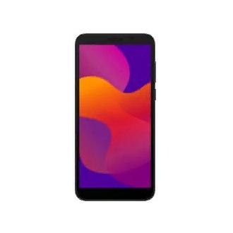 Смартфон Honor 9S 4/32 Гб