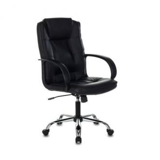 Кресло руководителя БЮРОКРАТ T-800N