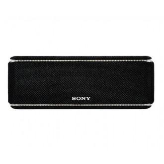 Беспроводная акустика Sony SRS-XB31/BC