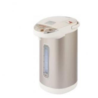 Термопот Supra TPS-5001