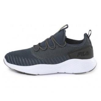 Лёгкие мужские кроссовки Fila Swift