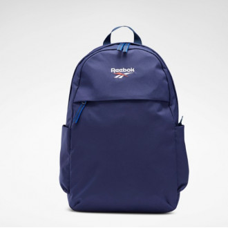 Классный рюкзак CLASSICS FOUNDATION JWF 2.0 в 3 расцветках