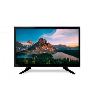 Телевизор Starwind SW-LED24R301BT2. Один из самых бюджетных
