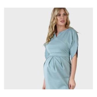 Одежда для беременных и кормящих мам с хорошей скидкой