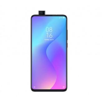 Смартфон Xiaomi Mi 9T 64GB