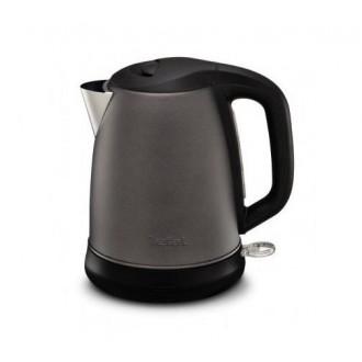 Мощный электрический чайник TEFAL KI270930