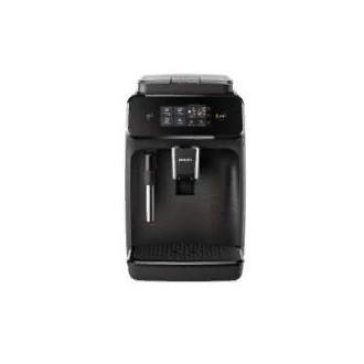Кофемашина Philips EP1220/00 с автоматическим капучинатором