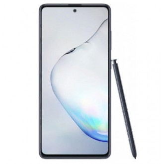 Samsung Galaxy Note 10 Lite 128GB по лучшей цене
