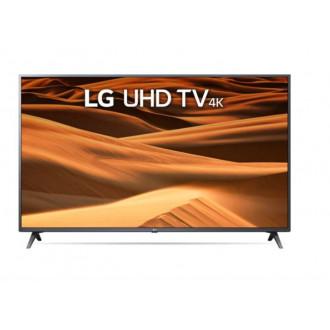 Телевизор LG 65UM7300 65