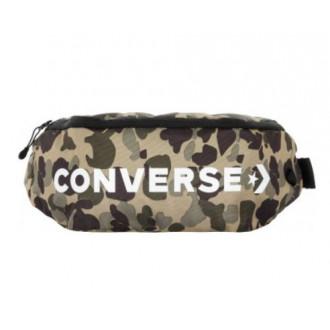 Удобная поясная сумка Converse Can Wordmark за пол цены