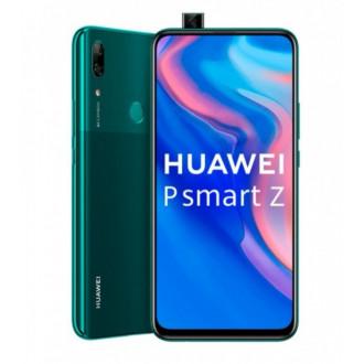 Смартфон Huawei P Smart по привлекательной цене
