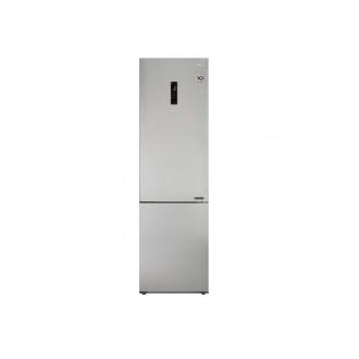 Холодильник LG DoorCooling+ GA-B509CAQZ с низким энергопотреблением