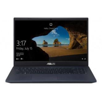 Ноутбук ASUS VivoBook X571GT-BQ677 по выгодной цене