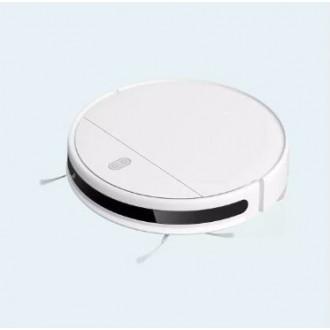Робот-пылесос Xiaomi Mijia G1 с влажной уборкой