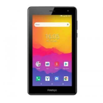 Простой планшет Prestigio Grace PMT4327 3G D RU