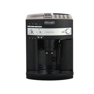Кофемашина автоматическая DeLonghi ESAM 3000В