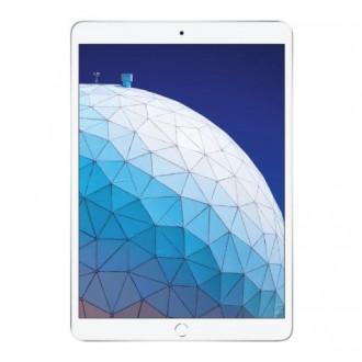 Популярный планшет Apple iPad Air (2019) 64Gb