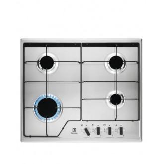 Газовая варочная панель Electrolux GPE 262 MX по хорошей цене