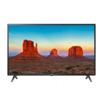 Телевизор LG 49UK6300 4K UHD