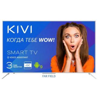 LED телевизор KIVI 65U700GR, Ultra HD 4K
