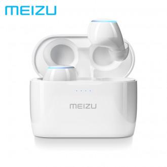 TWS Наушники Meizu POP 2