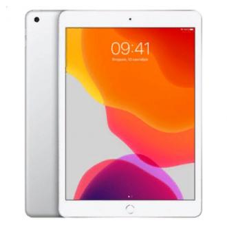Планшет Apple iPad 10.2 2019 32Gb Wi-Fi