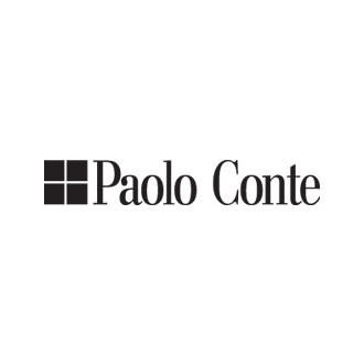 Распродажа со скидками до 80% в Paolo Conte
