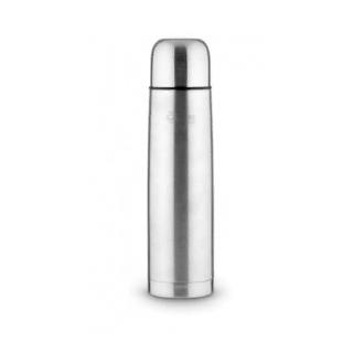 Термос LaPlaya Thermo Bottle Action с хорошим прайсом