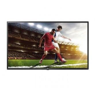 LED Телевизор LG 43UT640S с 4К разрешением