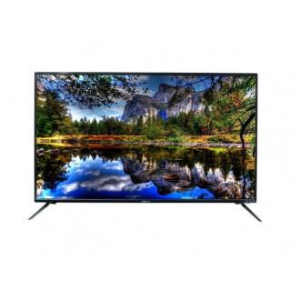 LED телевизор 50