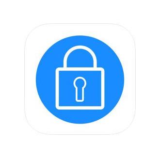 Приложение Power Password Manager бесплатно, вместо 379 р.