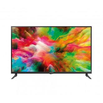 Телевизор Hyundai H-LED32ET3000 32