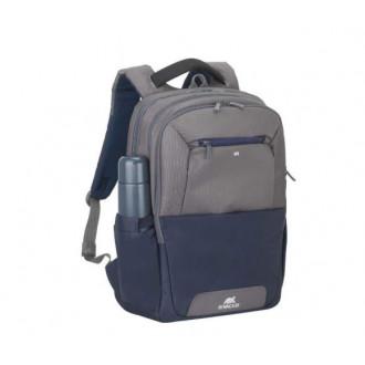 Отличный рюкзак 17.3