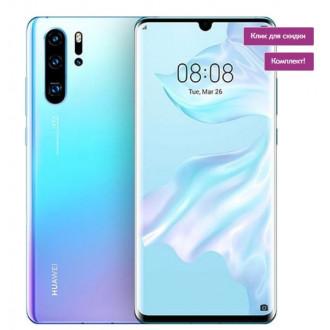 Смартфон Huawei P30 Pro