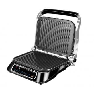Электрогриль Redmond Steak&Bake RGM-M806P по самой низкой цене