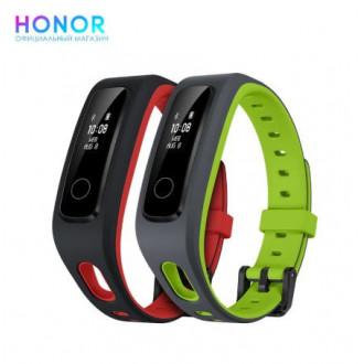 Спортивный браслет Honor Band 4 Running по супер цене