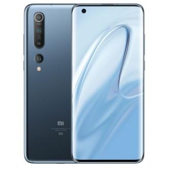 Смартфон Xiaomi Mi 10 8/256Gb
