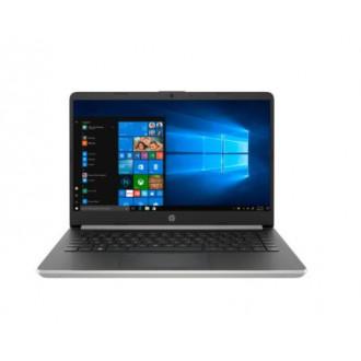 Неплохой ноутбук HP 14s-dq1000ur по хорошей цене