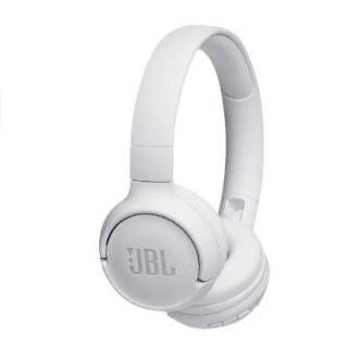Bluetooth наушники JBL Tune 590BT