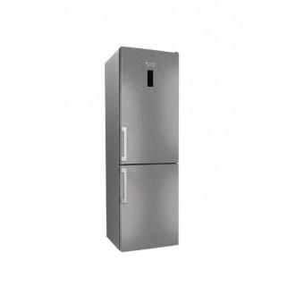 Холодильник Hotpoint-Ariston HS 5181 X. Объем 310 л