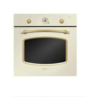 Электрический духовой шкаф Hansa BOEY68219 по самой низкой цене