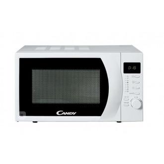 Микроволновая печь Candy CMW2070DW с 8 программами