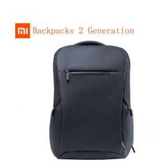 Рюкзак Xiaomi Mi Multifunctional Backpack 2 на 26л