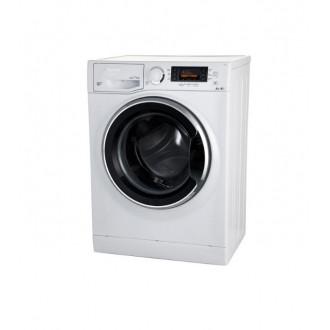 Стиральная машина Hotpoint-Ariston RSD 8229 ST X RU. Узкая, для любой ванной комнаты